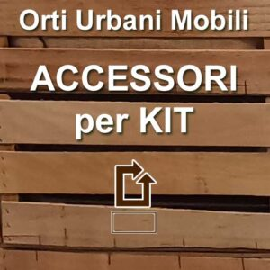 Accessori Kit