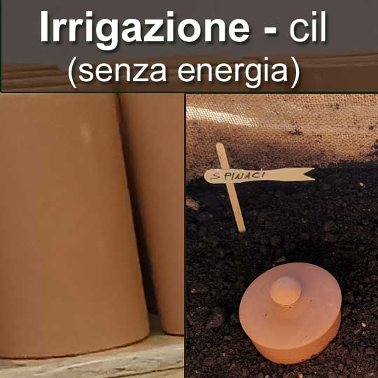 irrigazione-senza-energia